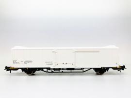 Roco 47463 Gesloten goederenwagen DB AG in ovp
