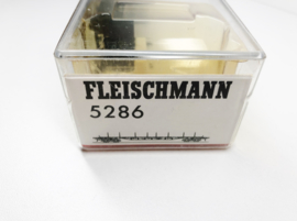 Fleischmann 5286 in ovp