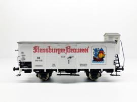 Brawa 49013 Bierwagen DB in ovp