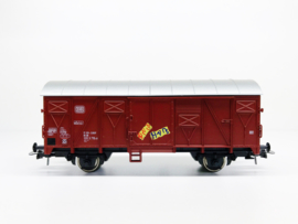 Roco 46819 Gesloten goederenwagen DB in ovp