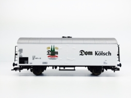 Fleischmann 5342 K in ovp