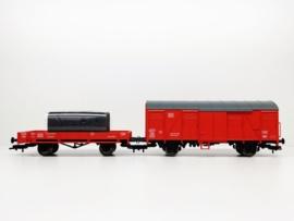 Fleischmann 5562 K in ovp