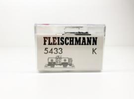 Fleischmann 5433 K in ovp
