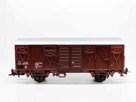 Roco 46412 Gesloten goederenwagen ÖBB