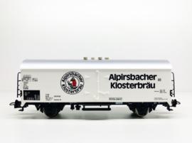 Trix 52 3605 00 Koelwagen DB in ovp (1)
