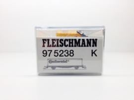 Fleischmann 97 5238 K in ovp