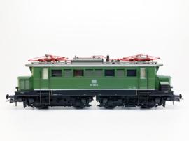 Roco 63614 Elektrische locomotief E 144 (NEM) in ovp