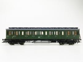 Fleischmann 5785 K in ovp