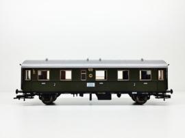 Fleischmann 5071 K in ovp