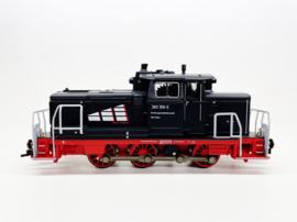 Fleischmann 87 4226 (NEM) in ovp