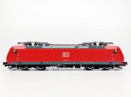 Roco 63590 Elektrische locomotief BR 185 (NEM + Digitaal) in ovp