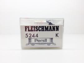 Fleischmann 5244 K in ovp