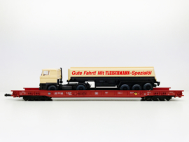 Fleischmann 5278 in ovp