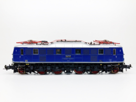 Roco 43659 Elektrische locomotief E 18 (Digitaal) in ovp
