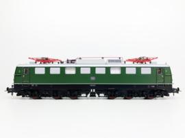 Roco 63715 Elektrische locomotief E 50 (NEM + Digitaal) in ovp