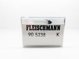 Fleischmann 90 5238 K in ovp