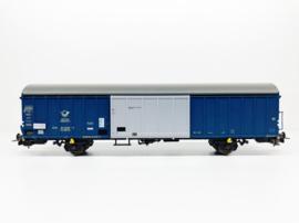 Piko 54490 Gesloten goederenwagen DB in ovp