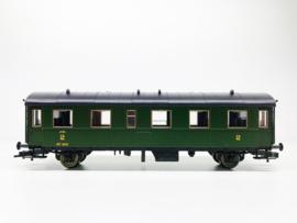 Fleischmann 5071 B K in ovp
