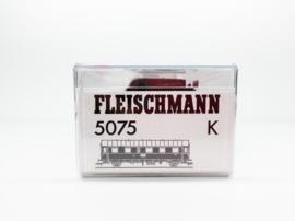 Fleischmann 5075 K in ovp
