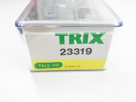 Trix 23319 Personenrijtuig DB in ovp
