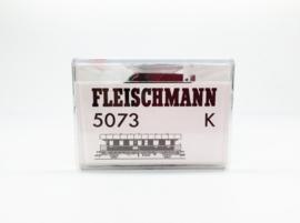 Fleischmann 5073 K in ovp