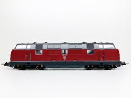 Trix 28011 Diesellocomotief BR 221 in ovp
