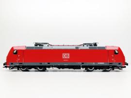 Roco 62500 Elektrische locomotief BR 146 (NEM) in ovp