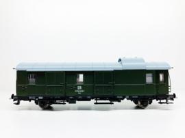 Roco 44999 Bagagewagen DR in ovp