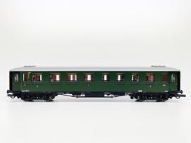 Roco 45495 Personenrijtuig DB in ovp