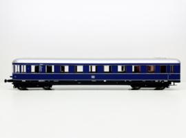 Liliput L384001 Personenrijtuig DB in ovp