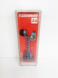 Fleischmann 6221 Voorsein in ovp