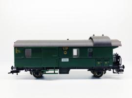Fleischmann 5005