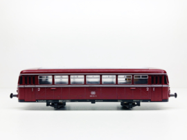 Trix 52 2484 00 Railbus bijwagen DB in ovp