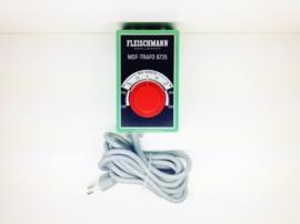 Fleischmann 6735 MSF-TRAFO