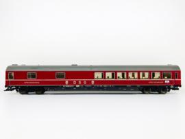 Fleischmann 5605 K in ovp