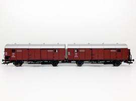 Fleischmann 5306 A K in ovp