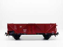 Piko 54113 Open goederenwagen DRG in ovp