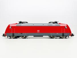 Piko 59440 Elektrische locomotief BR 101 in ovp