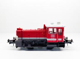 Roco 43437 Diesellocomotief Köf BR 335 in ovp