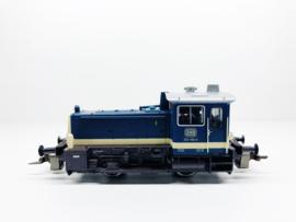 Roco 63863 Diesellocomotief BR 333 (Digitaal) in ovp