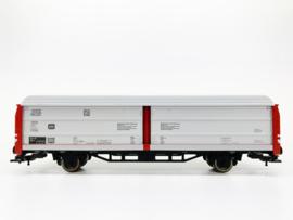 Fleischmann 5335 K in ovp