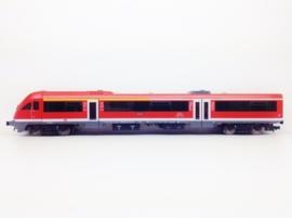 Fleischmann 5653 K in ovp