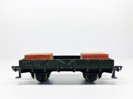 Fleischmann 5202