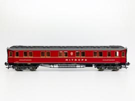 Fleischmann 5078 in ovp