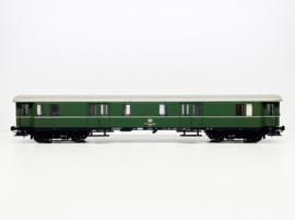 Liliput L328901 Bagagewagen DB in ovp
