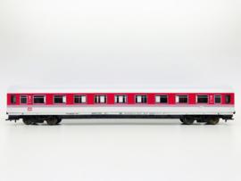 Fleischmann 5181 K in ovp