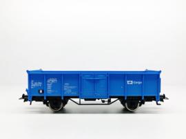 Roco 56278 Open goederenwagen CD in ovp