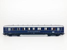 Trix 23334 Personenrijtuig DB in ovp
