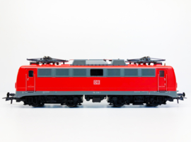 Roco 51232 Elektrische locomotief BR 110 (Digitaal) in ovp