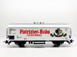 Trix 52 3667 00 Koelwagen DB in ovp